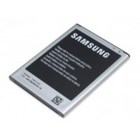 Аккумуляторная Батарея АКБ ААА EB-B500AE/B500AE 1900 mAh Li-Ion для Samsung i9190/S4 Mini