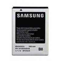 Аккумуляторная Батарея АКБ ААА EB424255V 1000 mAh Li-Ion для Samsung S3850