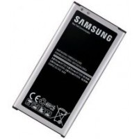 Аккумуляторная Батарея АКБ ААА EB-BG900BBC 2800 mAh Li-Ion для Samsung G 900/S5