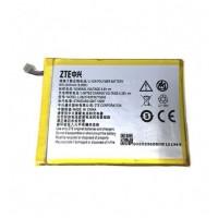 Аккумуляторная Батарея АКБ ААА ZTE Grand S Flex (Li3823T43P3h715345) 2300 mAh Li-Ion для ZTE Grand S Flex
