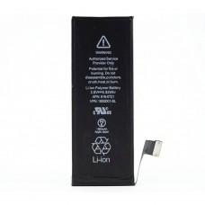 Аккумуляторная Батарея АКБ АААA 1560 mAh Li-Ion Original для Apple iPhone 5S