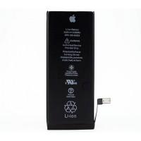 Аккумуляторная Батарея АКБ ААА 1715 mAh Li-Ion для Apple iPhone 6S