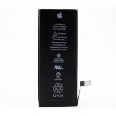 Аккумуляторная Батарея АКБ АААА 1715 mAh Li-Ion Original для Apple iPhone 6S