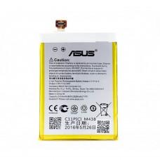 Аккумуляторная Батарея АКБ AAA C11P1410 2420 mAh Li-Ion для ASUS Zenfone 5 Lite