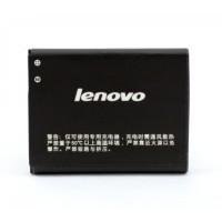 Аккумуляторная Батарея АКБ ААА BL-169 2000 mAh Li-Ion для Lenovo A789/S560/P800
