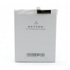 Аккумуляторная Батарея АКБ ААА BT-40 3000 mAh Li-Ion для Meizu MX4