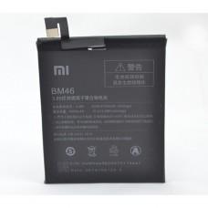 Аккумуляторная Батарея АКБ АААА BM-46 4000 mAh Li-Ion Original для Xiaomi Mi Note 3