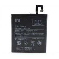 Аккумуляторная Батарея АКБ ААА BM-4А 4050 mAh Li-Ion для Xiaomi Red Mi Pro