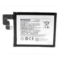 Аккумуляторная Батарея АКБ ААА BL-231 2300 mAh Li-Ion для Lenovo Vibe X/S90