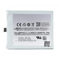 Аккумуляторная Батарея АКБ ААА BT-41 3350 mAh Li-Ion для Meizu MX4 Pro