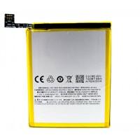 Аккумуляторная Батарея АКБ ААА BT-45A 3050 mAh Li-Ion для Meizu Pro 5