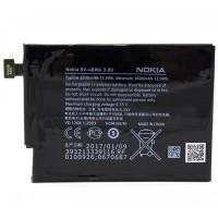 Аккумуляторная Батарея АКБ ААА BV-4BW/4BWA 3400 mAh для Nokia Lumia 1320