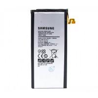 Аккумуляторная Батарея АКБ ААА EB-BA800ABE 2600 mAh Li-Ion для Samsung A8/A800 2015