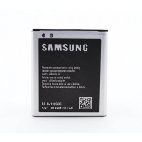 Аккумуляторная Батарея АКБ ААА J100 1850 mAh Li-Ion для Samsung Galaxy J1/J100 2015