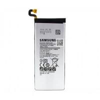 Аккумуляторная Батарея АКБ АААА BE-BG928ABE 3000 mAh Li-Ion для Samsung S6 Edge Plus/G928
