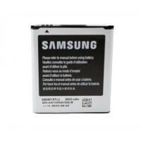 Аккумуляторная Батарея АКБ ААА EB585157LU 2000 mAh Li-Ion для Samsung G355/i8552/i8530