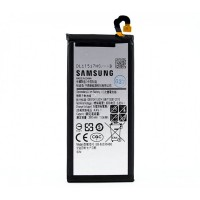Аккумуляторная Батарея АКБ ААА EB-BJ530ABE 3000 mAh Li-Ion для Samsung J5/J530 2017