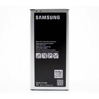 Аккумуляторная Батарея АКБ ААА EB-BJ710CBC 3300 mAh Li-Ion для Samsung J7/J710 2016