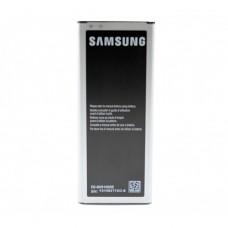 Аккумуляторная Батарея АКБ ААА N-910H 3220 mAh Li-Ion Original Packing для Samsung Note 4