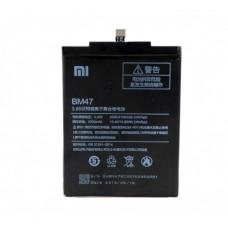 Аккумуляторная Батарея АКБ АААА BM-47 4000 mAh Li-Ion Original для Xiaomi Mi 3