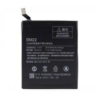 Аккумуляторная Батарея АКБ ААА BM-22 3000 mAh Li-Ion для Xiaomi Mi 5