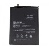 Аккумуляторная Батарея АКБ ААА BM-49 4760 mAh Li-Ion для Xiaomi Mi Max