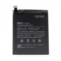 Аккумуляторная Батарея АКБ ААА BM-21 2900 mAh Li-Ion для Xiaomi Red Mi Note