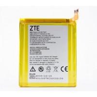 Аккумуляторная Батарея АКБ ААА ZTE Grand X 4 (Li3931T44P8h756346) 3140 mAh Li-Ion для ZTE Grand X 4