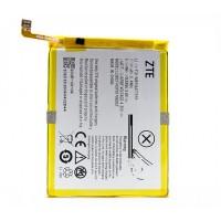 Аккумуляторная Батарея АКБ ААА ZTE Blade V6 (Li3822T43P3h786032) 2200 mAh Li-Ion для ZTE Blade V6