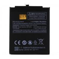 Аккумуляторная Батарея АКБ ААА BN-34 3000 mAh Li-Ion для Xiaomi Red Mi 5A