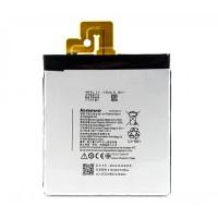 Аккумуляторная Батарея АКБ ААА BL-230 2900 mAh Li-Ion для Lenovo Vibe Z2
