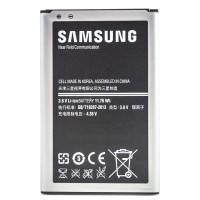 Аккумуляторная Батарея АКБ ААА BN750BBC 3100 mAh Li-Ion для Samsung Note 3 Neo/N 7505