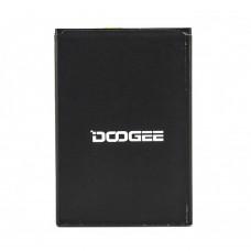 Аккумуляторная Батарея АКБ ААА DG X20 2580 mAh Li-Ion для Doogee X20