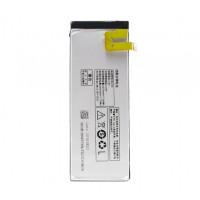 Аккумуляторная Батарея АКБ ААА BL-215 2070 mAh Li-Ion для Lenovo S960