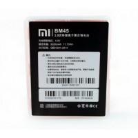 Аккумуляторная Батарея АКБ АААА BM-45 3020 mAh Li-Ion для Xiaomi Red Mi Note 2