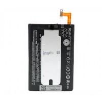 Аккумуляторная Батарея АКБ АAА BOP6B100 2600 mAh Li-Ion для HTC One 8