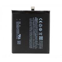 Аккумуляторная Батарея АКБ ААА BT-53 2560 mAh Li-Ion для Meizu Pro 6