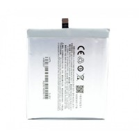 Аккумуляторная Батарея АКБ ААА BT-51 3150 mAh Li-Ion для Meizu MX5