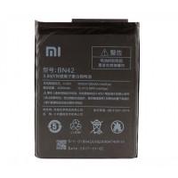 Аккумуляторная Батарея АКБ АААА BN-42 4000 mAh Li-Ion Original для Xiaomi Mi 4/4X