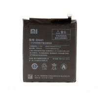 Аккумуляторная Батарея АКБ ААА BN-41 4000 mAh Li-Ion для Xiaomi Red Mi Note 4