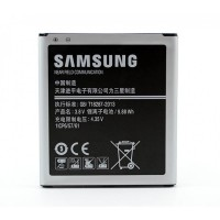 Аккумуляторная Батарея АКБ ААА G-530 2600 mAh Li-Ion для Samsung GALAXY J5/ G530H/ G531/G532F
