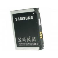 Аккумуляторная Батарея АКБ АА AB394235C 630 mAh Li-Ion для Samsung X820/U600