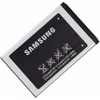 Аккумуляторная Батарея АКБ ААА AB553446B 1000 mAh Li-Ion для Samsung D800