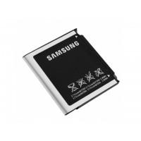 Аккумуляторная Батарея АКБ ААА AB553436AE 800 mAh Li-Ion для Samsung C170