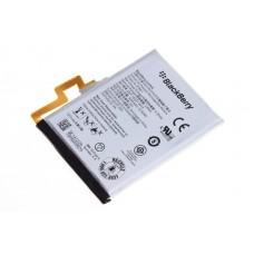 Аккумуляторная Батарея АКБ AAA BAT-58107-003 3400 mAh Li-Ion для BlackBerry Q30