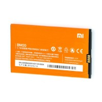 Аккумуляторная Батарея АКБ ААА BM-20 2000 mAh Li-Ion для Xiaomi Mi 2