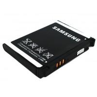 Аккумуляторная Батарея АКБ ААА AB503442CE 800 mAh Li-Ion для Samsung D900
