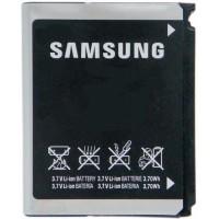 Аккумуляторная Батарея АКБ ААА AB603443C 1000 mAh Li-Ion для Samsung S5230/G800