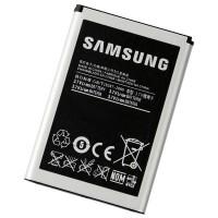 Аккумуляторная Батарея АКБ ААА EB504465VU 1500 mAh Li-Ion для Samsung S8500 Wave