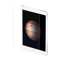 """Защитное стекло Baseus Glass 0.3мм Clear Прозрачное для Apple IPad Pro 11"""" (2018)"""